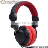 Video game accessories gaming headphone headset with mic for PS4 PS3 Xbox one