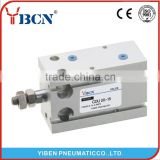 CU Pneumatic cylinders 12v linear actuator Air Cylinder