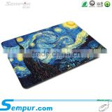 Gaming Mouse Pad,Mouse Pad Wholesale,Mouse Pad Factory