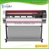 new model small size plotter and cutter inkjet printer