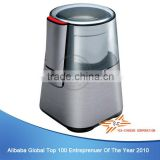 New Automatic Electric Coffee Mini Grinder