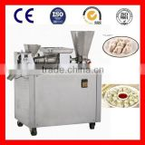 stinless steel electric small dumpling machine/automatic electric small dumpling machine
