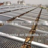 Industrial Split Solar Water Heater