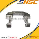 Fast transmission parts chinese shandong howo truck spare parts,Release fork 12817 'SNSC'