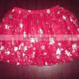 GIRLS SKIRTS ( BRANDS: FADED GLORY, GARANIMALS, HOLIDAY TIMES, 365 KIDS )