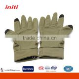 Factory Made Newest Durable Neoprene Glove for Mens