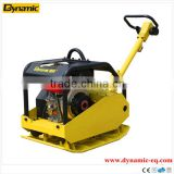Best sale!!!Vibratory plate compactor with best spare parts and best prices