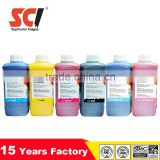 Eco-solvent ink for DX4 DX5 DX6 DX7 print head