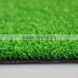 PA 10mm to 15mm high density natural looking golf putting greens arificial grass synthetic turf golf putting surface