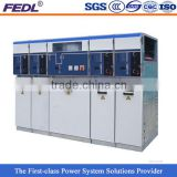 electricity distribution equipment rm6 switchgear hxgn