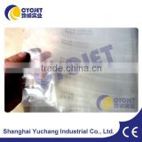 CYCJET Handheld Inkjet Printer/Plastic Bag Barcode Printing Machine/Inkjet Coding Machine Manufacturer