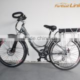 electric mountain bike bycicle/ pedals assisted electric bike for sports