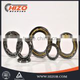 bearing company 6338 single row OPEN ZZ 2RS RS P0 P6 P5 P4 deep groove ball bearing for vacuum cleaner