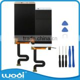 Mobile Phone LCD Touch Screen Digitizer for Letv Le Max X900