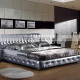queen bedroom set furniture