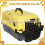 Suitable Pet Cage For Rabbit Or Other Animals Travel Carrier Pet Cages,Carriers & Houses