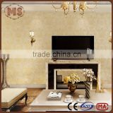 pure paper backed Beautiful Design Non Woven Wallpapers non woven european style wallpaper