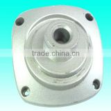 Aluminum castings & Aluminum die casting FOR furniture hardware casting