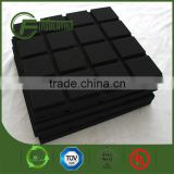 China Supplyer Studio Room Soundproof Foam Acoustic Insulation