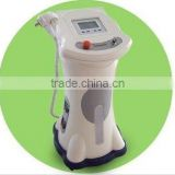 factory price High quality universal rf remote control Beauty Equipment RF Equipment rf wrinkle removal
