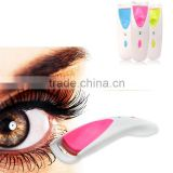 High quality Battery Operated Electric Eyelash Curler