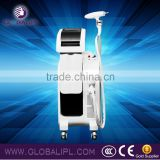 Most treatment results remove eye line breast lifting ipl nd yag laser tattoo removal machine