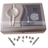 WF-19 Personal diamond peel facial machine