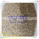 Export used for construction and lowest price of River Sand
