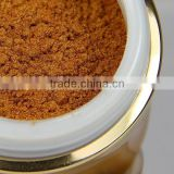 high quality Gold Pearl Pigment powder for paint coating