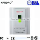 11 Years NANDAO BRAND Supply Discount GFCI 10MA 30MA SWITCH For Household Electricity Heater Or Other Appliance USE