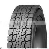 11R22.5 12R22.5 triangle doublestar boto tire 215/75R17.5 wholesale semi truck tires