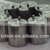 22206 High Precision Wu Xi Spherical Bearing Rollers Manufacturer