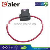 auto car medium blade Fuse Holder