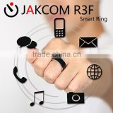 2016 Newest Smart NFC Ring for Smart Phone/Password/Delivering Messages NFC Smart Ring Open IC door,NFC door ,ID door