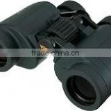 Japanese binocular telescope made in Japan for wholesaler VIXEN for kids for children