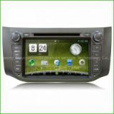 Newsmy car dvd For Nissan 2013 Teana 4core Android 4.4 8inch 1024*600 All-in-one able upgrade no canbus,CAR DVD,CAR RADIO,Car DVD Navigation,CAR DVD PLAYER,CAR DVD PLAYER WITH GPS