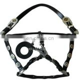 horse racing Bridle/halters