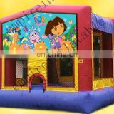 cheap inflatable,inflatable toys,jumping castles d026