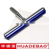 magic sticky pad telescopic baton