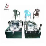products injection mould plastic chair mould