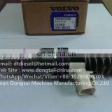 injector 20584345 for Motors