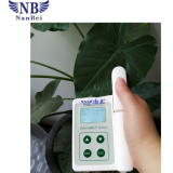 Portable Digital Plant Spad Chlorophyll Meter Price