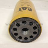 326-1641 3261641 Fuel Water Separator For CAT
