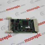 3BSE038415R1 ABB Email:mrplc@mooreplc.com 3BSE038415R1