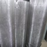 Stainless Steel Wire Net High Temperature Resistance