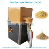 Paddy Hulling and polishing machine|Rice huller and polisher machine Millet Husk removing machine