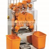 Automatic Orange Juice Extract/Squeeze Machine/Extractor/Squeezer