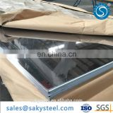 best selling magnesium alloy plate sheet