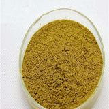 Epimedium extract,PLANT EXTRACT,Solvent Extraction