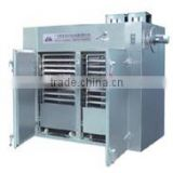 FLK automatic bottle sterilizer drying / baby bottle sterilizer and warmer